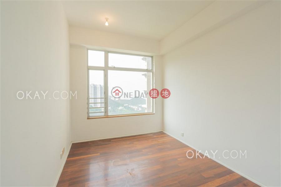 4房2廁,實用率高,連車位,露台《The Rozlyn出租單位》-23淺水灣道 | 南區|香港-出租HK$ 59,000/ 月