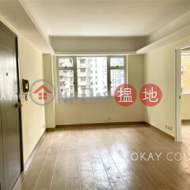 Tasteful 2 bedroom in Happy Valley | Rental