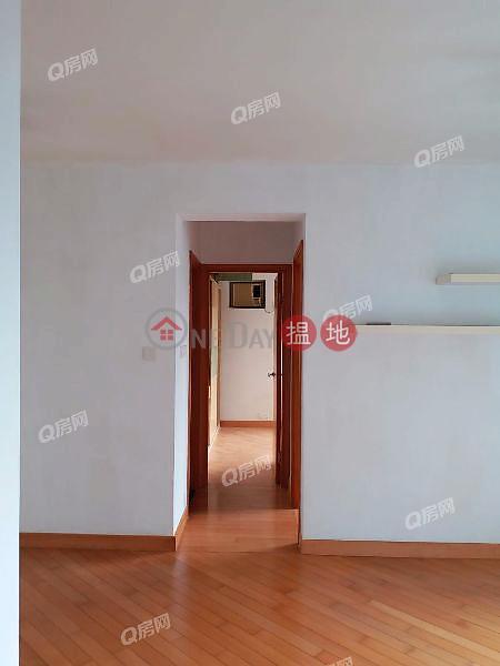 Yoho Town Phase 1 Block 3 | 2 bedroom Low Floor Flat for Rent | Yoho Town Phase 1 Block 3 Yoho Town 1期3座 Rental Listings