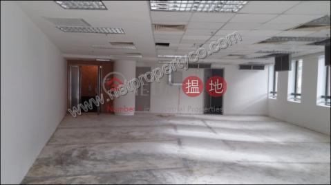Heart of Wan Chai area office for Lease Wan Chai DistrictMethodist House(Methodist House)Rental Listings (A018093)_0