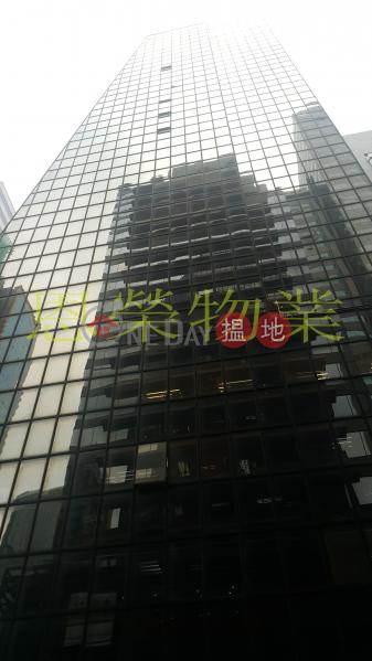 TEL: 98755238, Henan Building 豫港大廈 Sales Listings | Wan Chai District (KEVIN-9036260264)