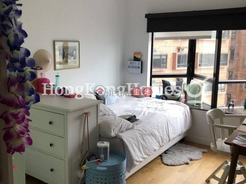 HK$ 60,000/ 月|比華利山灣仔區比華利山三房兩廳單位出租