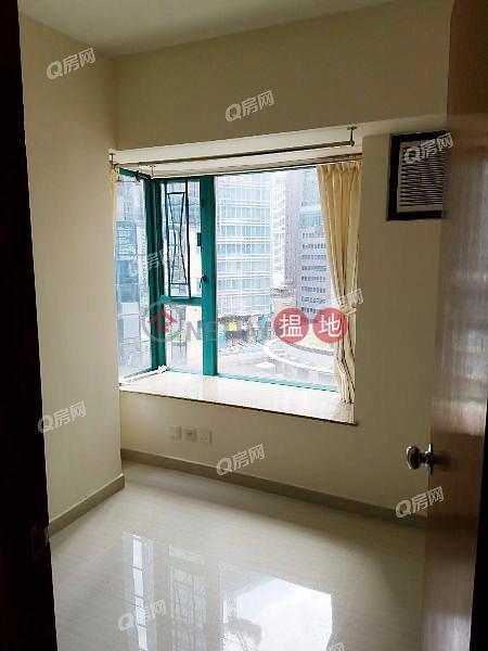The Grandeur | 2 bedroom Mid Floor Flat for Sale | The Grandeur 采怡閣 Sales Listings