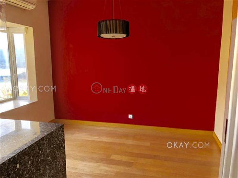 愉景灣 4期 蘅峰蘅欣徑 蘅欣徑8號-高層住宅出售樓盤-HK$ 1,800萬