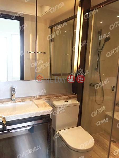 Corinthia By The Sea Tower 3 | Middle Residential | Rental Listings, HK$ 39,800/ month