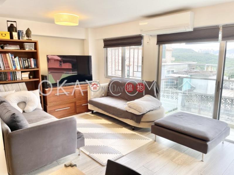 3房2廁,露台,獨立屋孟公屋村出售單位|孟公屋 | 西貢香港-出售|HK$ 1,380萬