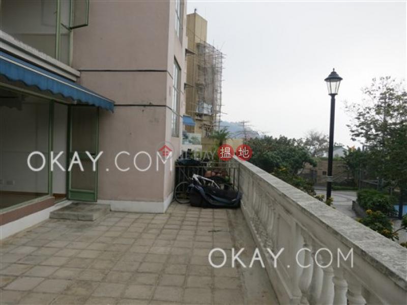 HK$ 30,000/ 月伴閑居 南區-1房1廁,海景《伴閑居出租單位》