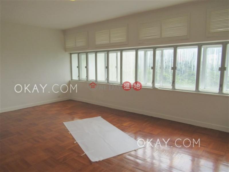 香港搵樓|租樓|二手盤|買樓| 搵地 | 住宅|出租樓盤|5房3廁,實用率高,海景,連車位《深水灣道8號出租單位》