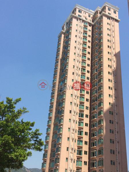 香港黃金海岸 6座 (Hong Kong Gold Coast Block 6) 掃管笏|搵地(OneDay)(2)