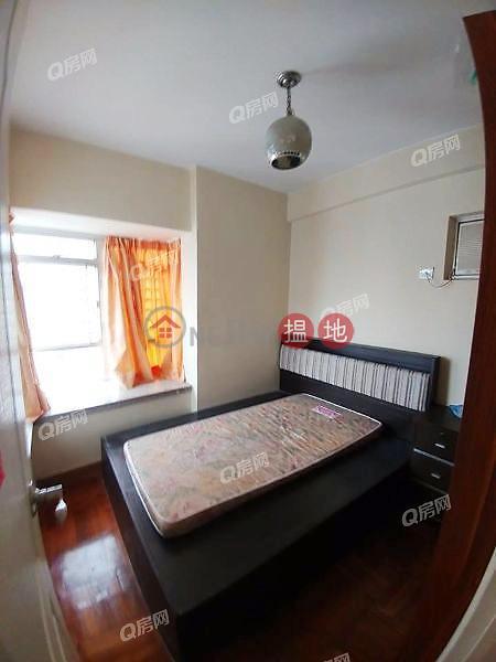 HK$ 6.88M Lynwood Court Block 5 - Kingswood Villas Phase 5 | Yuen Long Lynwood Court Block 5 - Kingswood Villas Phase 5 | 3 bedroom High Floor Flat for Sale