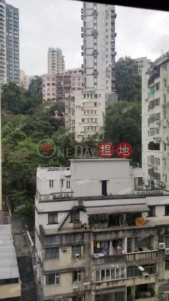 Illumination Terrace   2 bedroom Low Floor Flat for Sale   Illumination Terrace 光明臺 Sales Listings