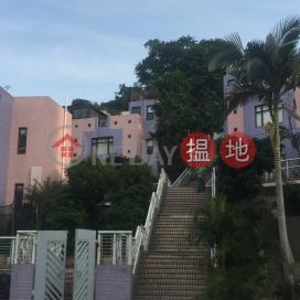Regent Villa, House 4,Mui Wo, Outlying Islands