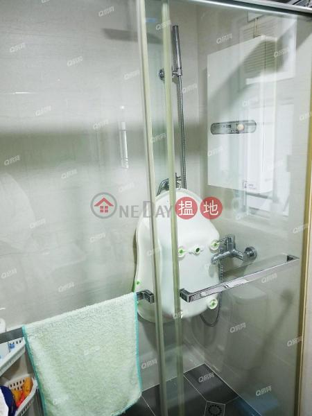 新都城 1期 2座-高層|住宅-出租樓盤-HK$ 15,000/ 月