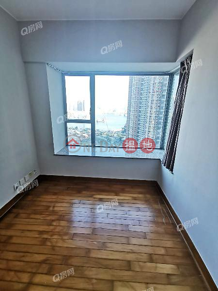 Property Search Hong Kong | OneDay | Residential | Rental Listings | Tower 17 Phase 3 Ocean Shores | 2 bedroom Mid Floor Flat for Rent