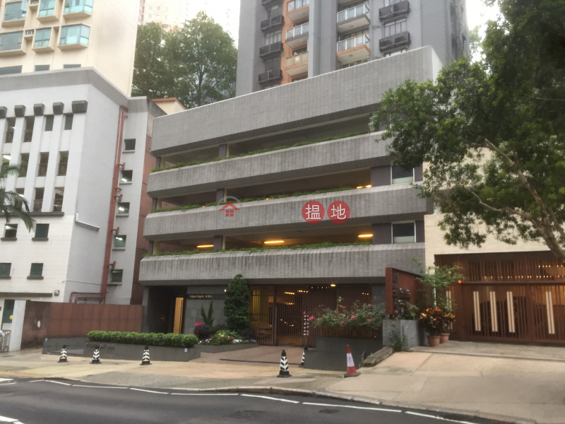 Yukon Heights (Yukon Heights) Tai Hang|搵地(OneDay)(2)