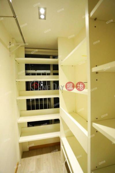 香港搵樓 租樓 二手盤 買樓  搵地   住宅 出售樓盤-兩房高層開揚靚裝修《安明閣 (17座)買賣盤》