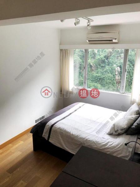 慧景臺|高層|住宅出售樓盤HK$ 1,850萬