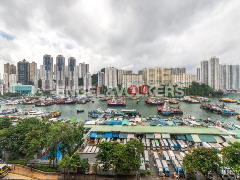 香港仔三房兩廳筍盤出售|住宅單位|南灣御園(Jadewater)出售樓盤 (EVHK43371)