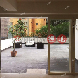Grand Court | 3 bedroom Flat for Sale|Wan Chai DistrictGrand Court(Grand Court)Sales Listings (XGWZQ000700046)_0