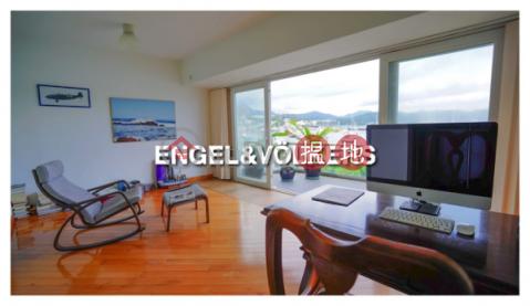 南邊圍高上住宅筍盤出售 住宅單位 匡湖居 1期 12座(House 12 (House B, Block 2) Phase 1 Marina Cove)出售樓盤 (EVHK43717)_0
