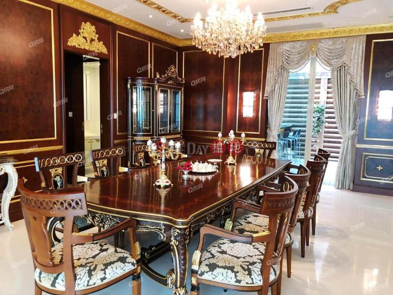 Phase 1 Residence Bel-Air | 4 bedroom House Flat for Sale | Phase 1 Residence Bel-Air 貝沙灣1期 Sales Listings