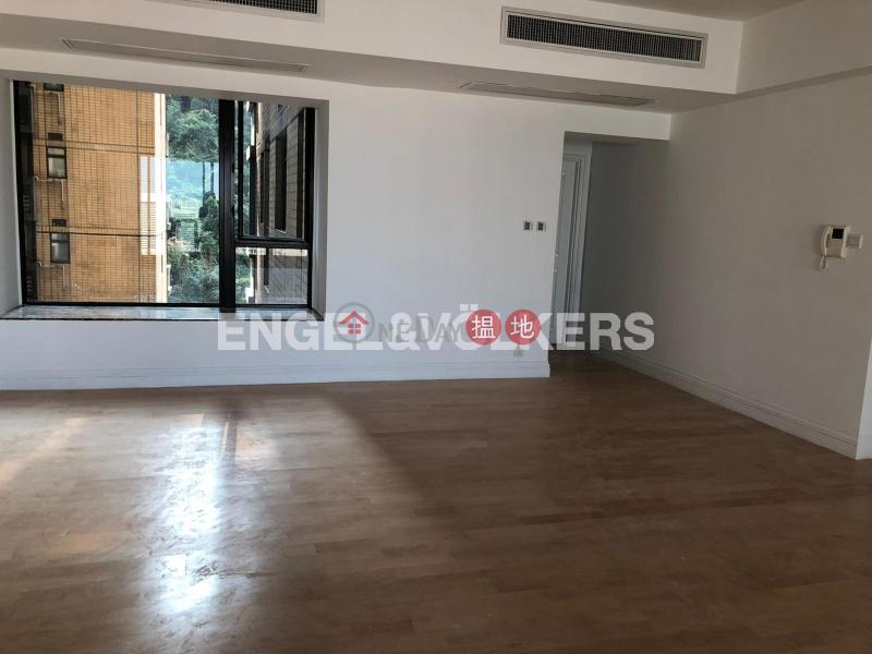 HK$ 120,000/ 月譽皇居-中區中半山三房兩廳筍盤出租|住宅單位