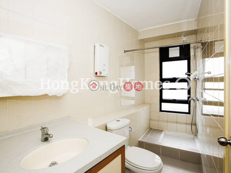 4 Bedroom Luxury Unit for Rent at Macdonnell House 6-8 MacDonnell Road   Central District Hong Kong Rental, HK$ 72,100/ month