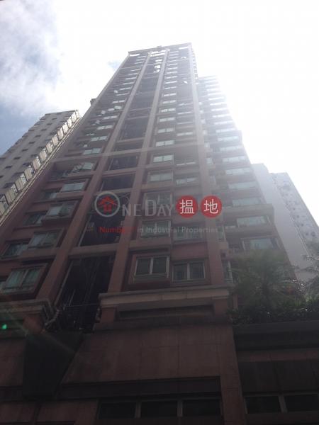 富欣閣 (Fu Yan Court) 西灣河|搵地(OneDay)(4)
