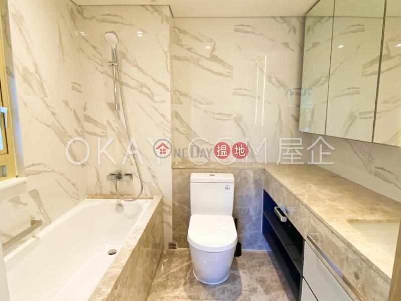 St. Joan Court Low, Residential, Rental Listings   HK$ 38,500/ month