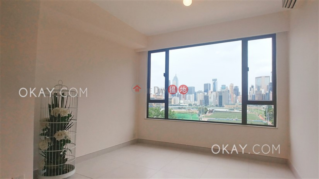 Property Search Hong Kong | OneDay | Residential | Sales Listings, Luxurious 2 bedroom with racecourse views | For Sale