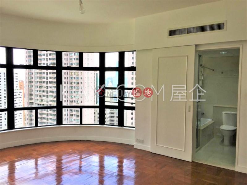HK$ 75,000/ 月寶園-中區4房2廁,星級會所,連車位寶園出租單位