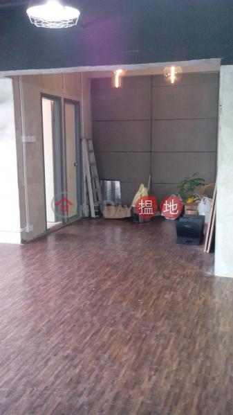 永康工業大廈|高層15D單位-工業大廈|出租樓盤-HK$ 9,700/ 月