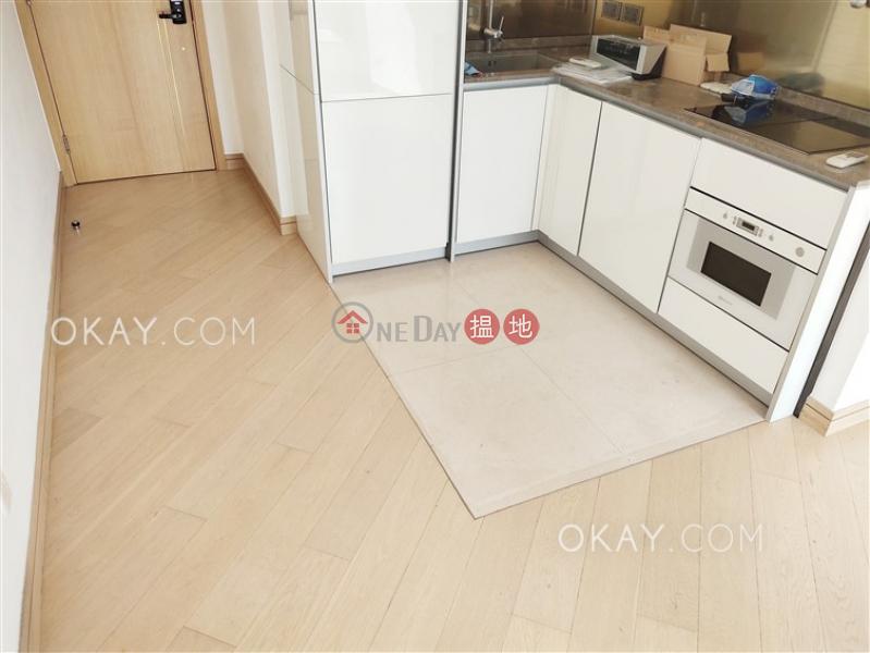 麥花臣匯1A座-低層住宅出租樓盤|HK$ 28,000/ 月