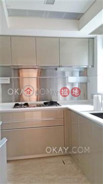 Larvotto High | Residential Rental Listings | HK$ 80,000/ month