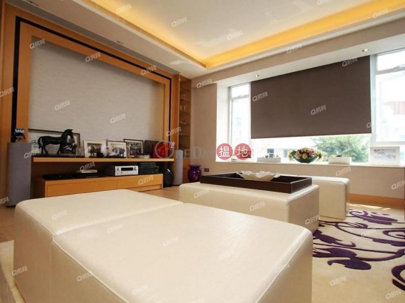 South Horizons Phase 2, Yee Mei Court Block 7 | 2 bedroom House Flat for Sale | South Horizons Phase 2, Yee Mei Court Block 7 海怡半島2期怡美閣(7座) Sales Listings