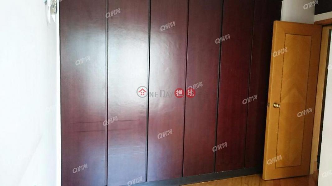 HK$ 14,000/ 月|朗晴居 9座|元朗名牌發展商,環境清靜,乾淨企理,品味裝修,超筍價朗晴居 9座租盤