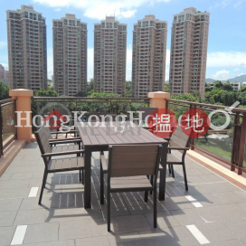 4 Bedroom Luxury Unit for Rent at Hong Kong Gold Coast|Hong Kong Gold Coast(Hong Kong Gold Coast)Rental Listings (Proway-LID91113R)_0