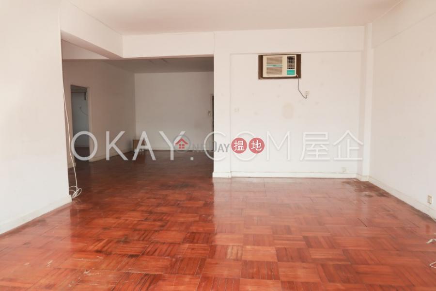 HK$ 56,000/ 月宏豐臺 5 號-灣仔區3房2廁,連車位,露台宏豐臺 5 號出租單位
