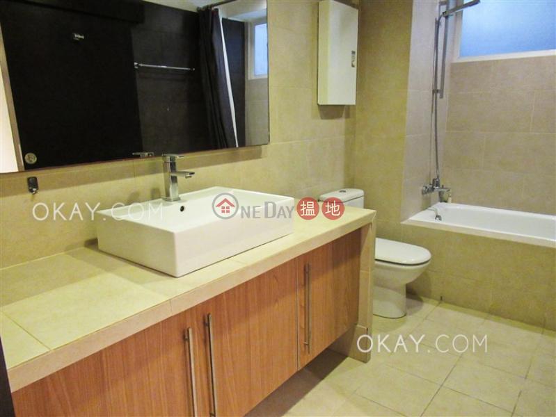 1房1廁,實用率高,連車位,露台《暢園出租單位》|暢園(Chong Yuen)出租樓盤 (OKAY-R60980)