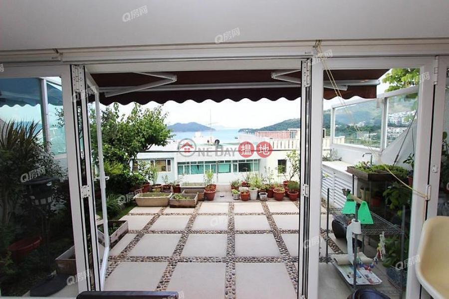 正宗銀線灣全海屋仔《聲濤別墅買賣盤》 聲濤別墅(Villa Sandoz)出售樓盤 (XGXG012000001)
