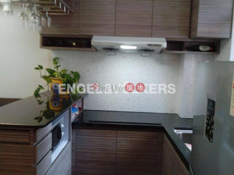 奧卑利街11-13號|請選擇|住宅-出售樓盤-HK$ 1,200萬