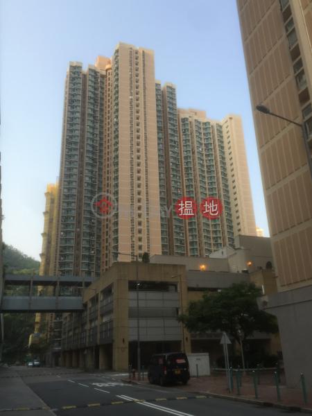 健明邨 健華樓 (Kin Ming Estate - Kin Wah House) 調景嶺|搵地(OneDay)(1)