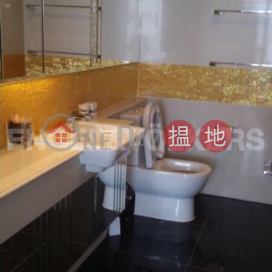 1 Bed Flat for Rent in Tsim Sha Tsui|Yau Tsim MongThe Masterpiece(The Masterpiece)Rental Listings (EVHK44617)_0