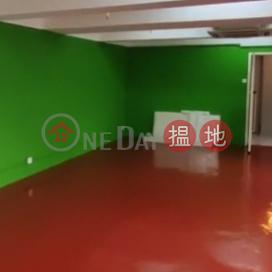 TEL 98755238|Wan Chai DistrictProfessional Building(Professional Building)Rental Listings (KEVIN-3165476809)_3