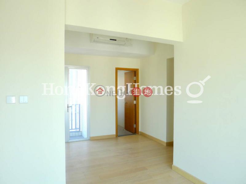 2 Bedroom Unit for Rent at GRAND METRO, GRAND METRO 都匯 Rental Listings | Yau Tsim Mong (Proway-LID137351R)