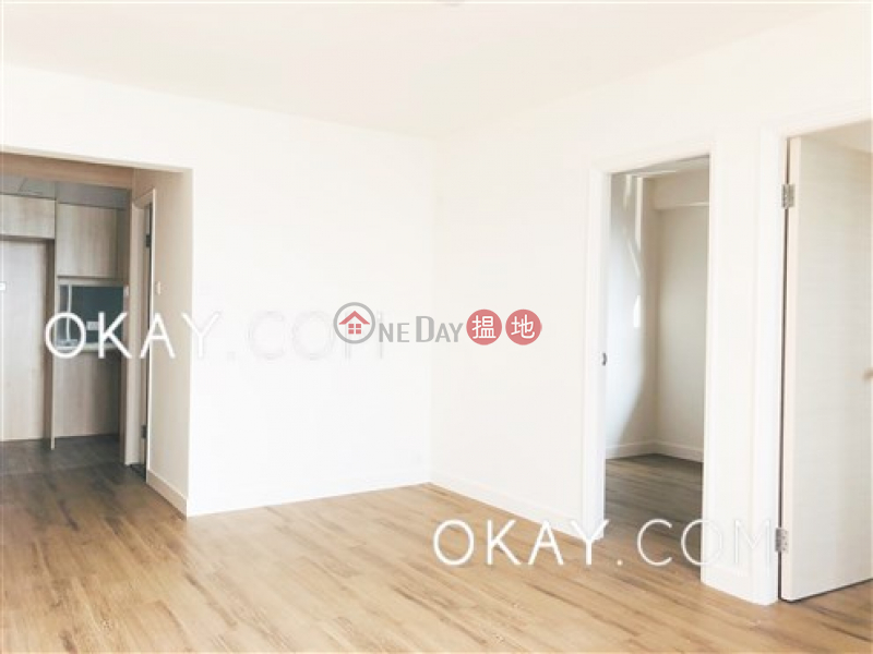 Property Search Hong Kong | OneDay | Residential, Sales Listings, Generous 2 bedroom on high floor with sea views | For Sale