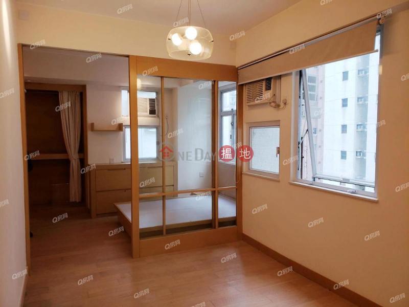 康華大廈 2座-中層|住宅出租樓盤|HK$ 14,800/ 月