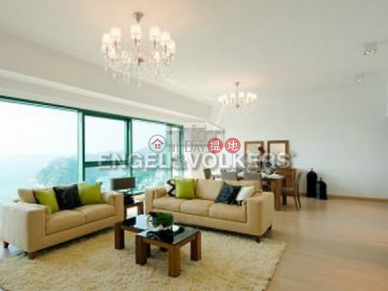 4 Bedroom Luxury Flat for Rent in Repulse Bay, 127 Repulse Bay Road | Southern District | Hong Kong, Rental | HK$ 126,000/ month