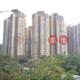 Nga Ching House (Block B) Lok Nga Court|雅靜閣 (B座)