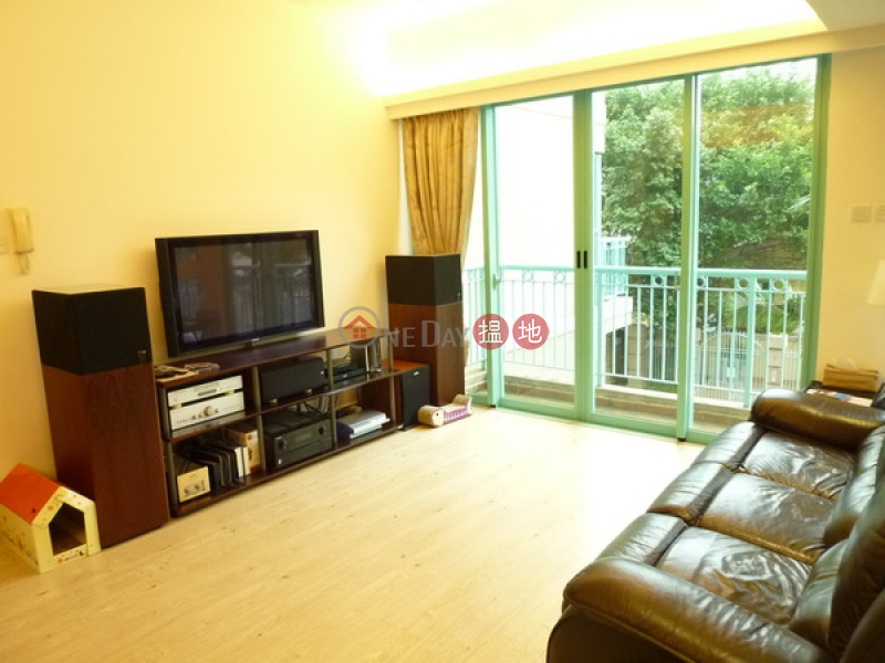HK$ 42,000/ month | Siena Two Lantau Island, Siena Two | 3 Bedroom Family Unit / Flat / Apartment for Rent